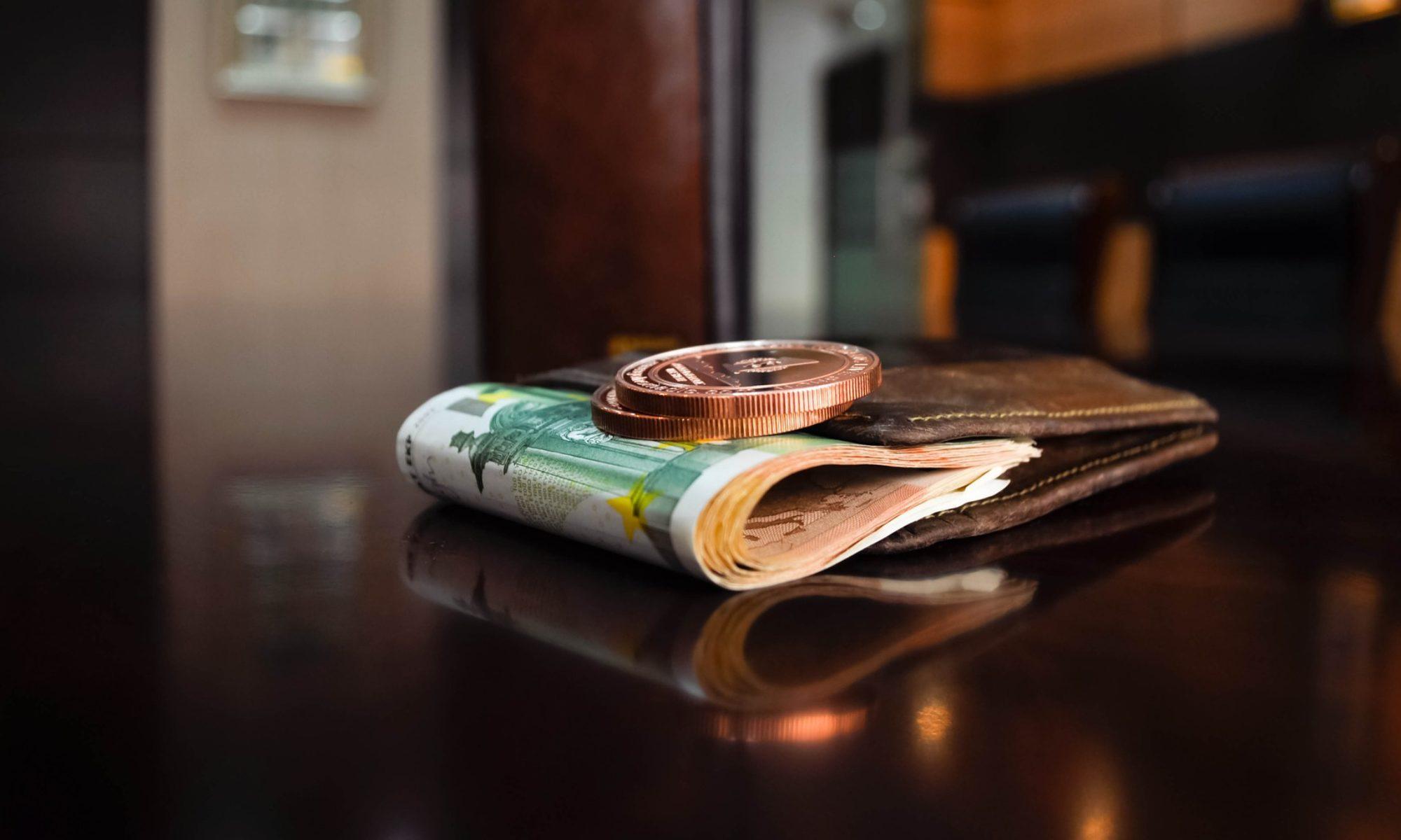 Was-ist-Geld.de